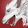 feycuu's avatar