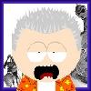 Feydakyn's avatar