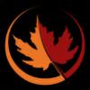 FeydRautha81's avatar