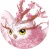 Feyenna's avatar