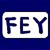 feyfeyfey250's avatar