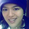 Feyith's avatar