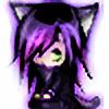 feyke's avatar