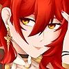 Feykiir's avatar