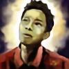 Feykungz's avatar