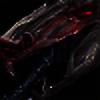 Feyliken's avatar
