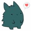 Feylore's avatar