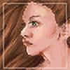 Feylyren's avatar