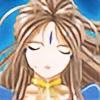 FeynaSkydancer's avatar