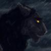 FeynDrawing's avatar