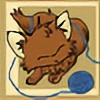 FeyNeko's avatar