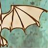feynico's avatar