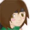 Feyona's avatar