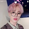 feyong's avatar