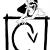 FeyPhilosophy's avatar