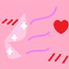 FeyPrince's avatar
