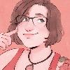 Feyrah's avatar