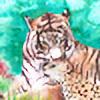 Feyraline's avatar