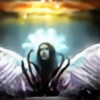 FeyRavyn's avatar