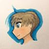 feyrecursebreaker's avatar