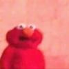 Feyrerat's avatar