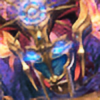 Feyria-Zuras's avatar