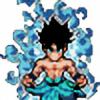 Feyrnand's avatar
