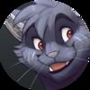 FeysCat's avatar