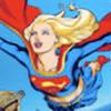 feysera's avatar