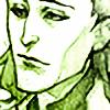 feyuca's avatar