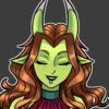feywildheart's avatar