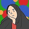 feyzora's avatar