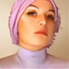 FEZ07's avatar