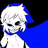 FEZAGAMER's avatar