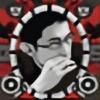 Fezarbliou's avatar