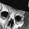 Fezat1's avatar
