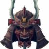 Fezix's avatar