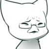 FezMangaka's avatar