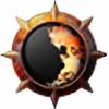 FezMonkei's avatar