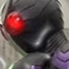 fezudu's avatar