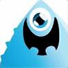 fezuone's avatar