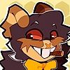 fezzamond's avatar