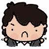 FezzesBowtiesAreCool's avatar