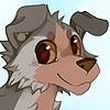 fezzeywezzey's avatar