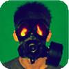 fezzonfffire's avatar