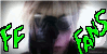 ff-fans's avatar