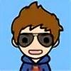 FF-Kid's avatar
