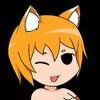 FF-Senpai's avatar