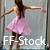 FF-Stock's avatar