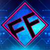FF-STUDIO's avatar